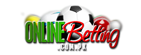 Online Betting in Pakistan – Best Pakistani Online Betting Sites 2017